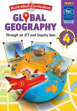 Homepage 87357 australian curriculum global geography year 4