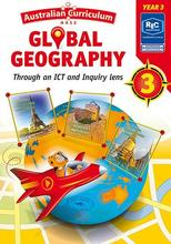 Homepage_87356-australian-curriculum-global-geography-year-3