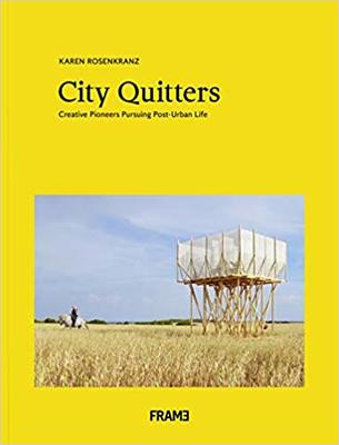City Quitters - An Exploration of Post-Urban Life