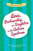 Love, Partnership or Singleton on the Autism Spectrum