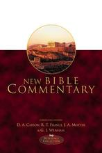 Homepage_9780851106489-carson-france-new-bible-commentary_360x
