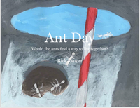 Homepage_antday