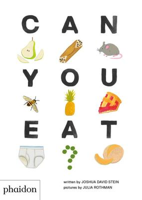 Can You Eat