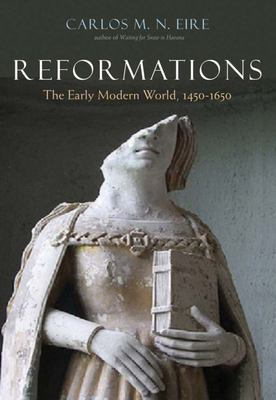 Reformations: Early Modern Europe