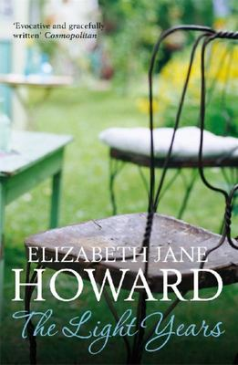 The Light Years Cazalet Chronicles Book One