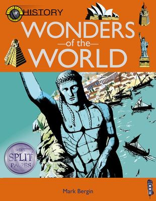 Wonders of the World (Time Shift History)