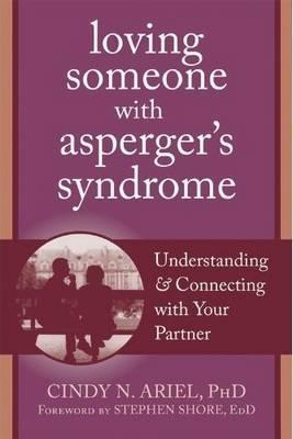 Loving Someone with Apserger's Syndrome