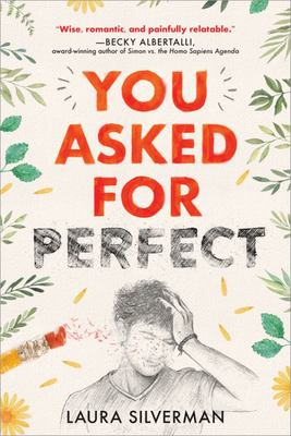 You Asked for Perfect