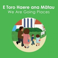 Homepage_we_are_going_places