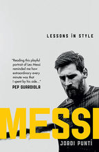 Homepage_messi
