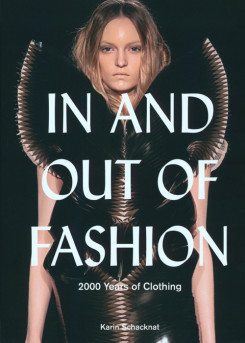 In and Out of Fashion - 2000 Years of Clothing