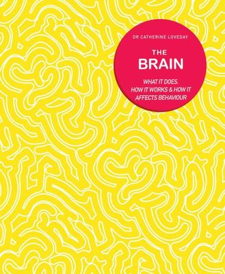 The Brain: What It Does, How It Works and How It Affects Behaviour