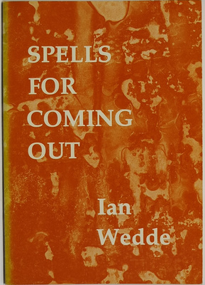 Spells For Coming Out