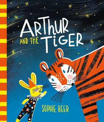 Arthur and the Tiger