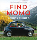 Find Momo Across Europe