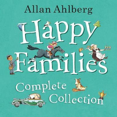 Large_happy_families