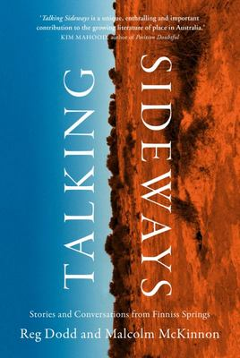 Talking Sideways