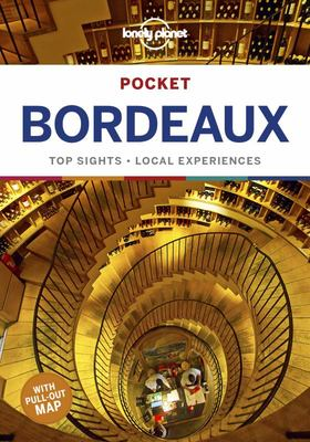 Pocket Bordeaux 1