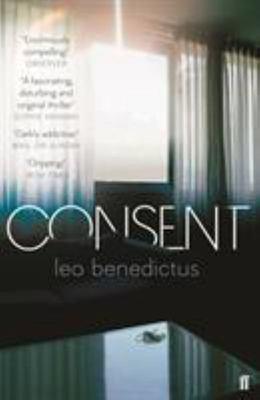 Consent - Read Me