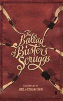 The Ballard of Buster Scruggs