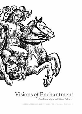 Visions of Enchantment: Occultism ...