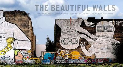 The Beautiful Walls