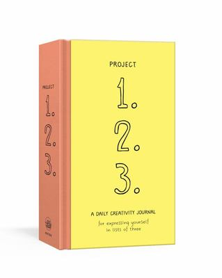 project 1,2,3