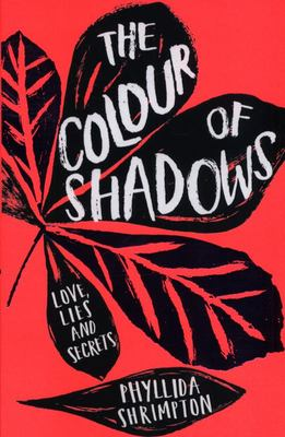 The Colour of Shadows