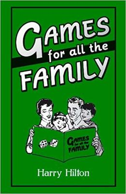 Games for All the Family