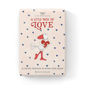 DLO A Little Box of Love 24 Affirmations Cards