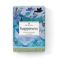 Happiness: 24 Little Affirmations