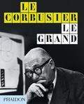 Le Corbusier Le Grand mini edition