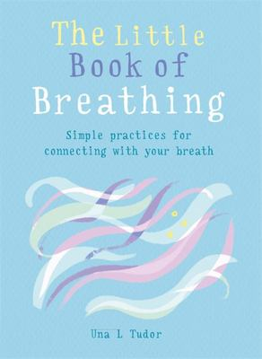Little Book of Breathing
