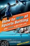HOW TO WIN AT SPORT BETTING