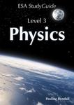 ESA Physics Level 3 Study Guide