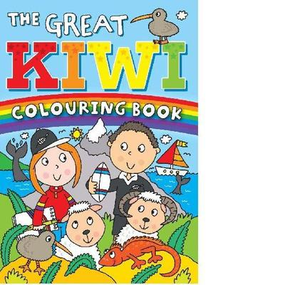 Large_the_great_kiwi_colouring_book