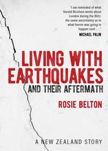Homepage_living_with_earthquakes