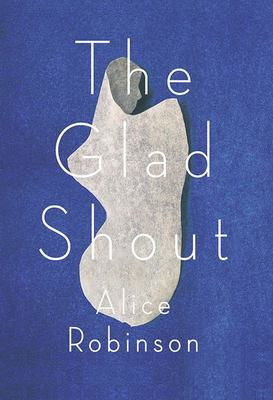 The Glad Shout