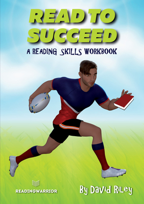 Large_read_to_succeed-_a4_cover-front-hr