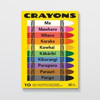 Homepage_crayons_600x