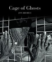 Homepage_cage_of_ghosts
