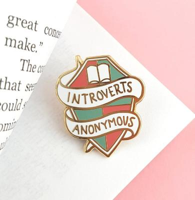 Large_introverts_anonymous_jubly-umph_lapel_pin