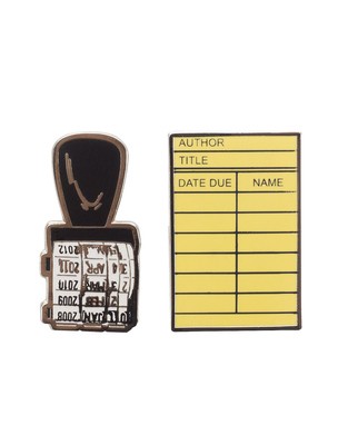 Large_library_card_and_stamp_out_of_print_pin