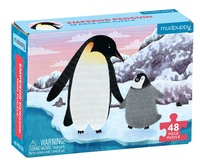 Homepage_penguin_puzzle