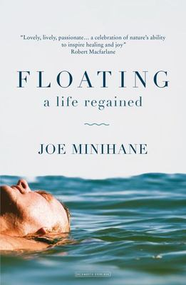 Floating - A Life Regained