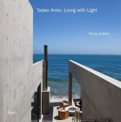 Tadao Ando - Living with the Light