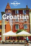 Croatian Phrasebook and Dictionary 4