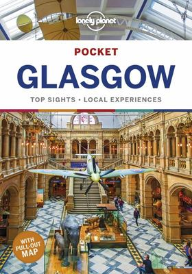 Pocket Glasgow 1