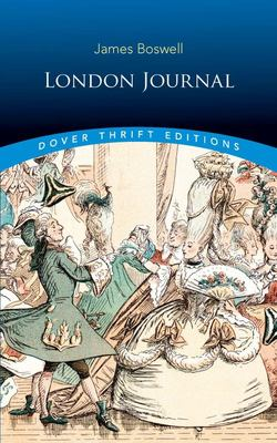 London Journal