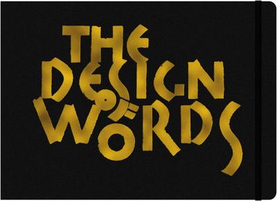 Design with Words
